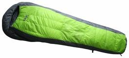 Спальный мешок Retki Olos