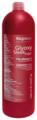 Kapous Professional шампунь Glyoxy Sleek Hair Pre-Shampoo перед выпрямлением волос