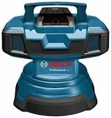 Лазерный уровень BOSCH GSL 2 Professional (0601064000)