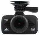 Видеорегистратор Dixon DVR-F810 GPS, GPS
