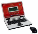 Компьютер Shenzhen Toys Эксперт ZX66109E/R