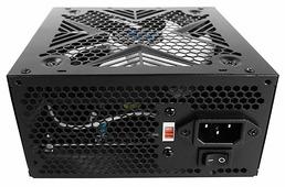 Блок питания RaidMAX RX-300XT 300W