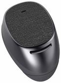 Bluetooth-гарнитура Motorola Hint +