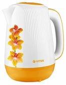 Чайник VITEK VT-7060