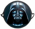Ледянка 1 TOY Star Wars Darth Vader (Т58478)