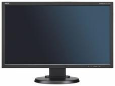 Монитор NEC MultiSync E233WMi
