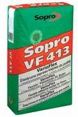 Клей Sopro VF 413 25 кг