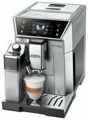 Кофемашина De'Longhi ECAM 550.75