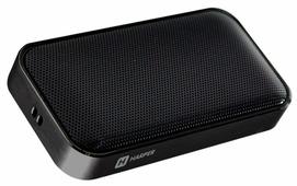Портативная акустика HARPER PS-020