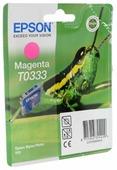 Картридж Epson C13T03334010