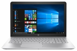 Ноутбук HP PAVILION 15-cc500