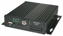 Видеорегистратор CarVue CVMR-1104S, без камеры