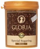 Паста для шугаринга Gloria Exclusive Мягкая