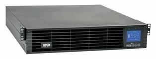 ИБП с двойным преобразованием Tripp Lite SUINT1000LCD2U