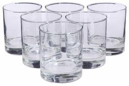 Luminarc Набор стаканов низких Islande 300 мл 6 шт J0019