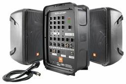 Акустическая система JBL EON208P