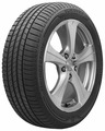 Автомобильная шина Bridgestone Turanza T005 летняя
