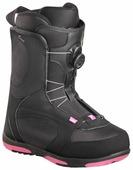 Ботинки для сноуборда HEAD Coral Boa