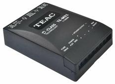 Автомобильный усилитель TEAC TE-MD1