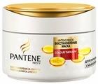 Маска PANTENE Pro-V Интенсивное восстановление Color Therapy 200 мл (5410076494491)