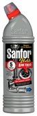 Sanfor гель для труб Для сложных засоров