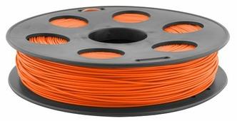 ABS пруток BestFilament 1.75 мм оранжевый
