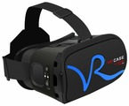 Очки виртуальной реальности VR CASE RK-A1