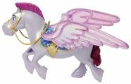 Hasbro Sofia the First летающий конь Минимус (CHB11)
