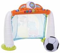 Игровой центр Chicco Fit&Fun Футбольная лига (05225)