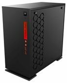 Компьютерный корпус IN WIN 301 (CF07) Black