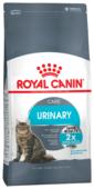 Корм для кошек Royal Canin для профилактики МКБ