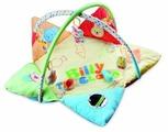 Развивающий коврик Canpol Babies Звезда (2/320)