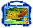 Кубики-пазлы Step puzzle Disney Король Лев 87103