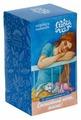 Чай для кормящих матерей Сила мам Спокойной ночи, мама! 20 шт. (30 г)