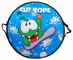 Ледянка 1 TOY Cut the Rope (Т58163)