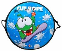 Ледянка 1 TOY Cut the Rope (Т58163)
