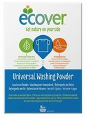 Стиральный порошок ecover Universal
