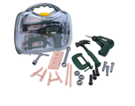 Yako Инструменты Y12481196