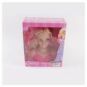 Кукла Shantou Gepai Cutey B1479397