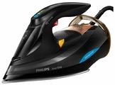 Утюг Philips GC5033/80 Azur Elite