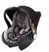 Автокресло группа 0+ (до 13 кг) Baby Care Diadem