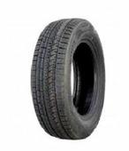 Автомобильная шина Triangle Group Trin PL02