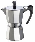 Кофеварка GAT Aroma Vip Induction (9 чашек)