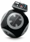 Интерактивная игрушка робот Sphero Звездные войны дроид BB-9E