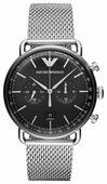 Наручные часы ARMANI AR11104