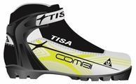 Ботинки для беговых лыж Tisa COMBI