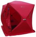 Палатка ATEMI IGLOO COMFORT 2