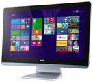 "Моноблок 19.5"" Acer Aspire ZC-700"