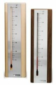 Термометр Tylo 90152360