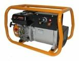Бензиновый генератор Gesht GG130XW (2800 Вт)